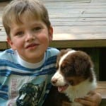 child-and-puppy-150x150